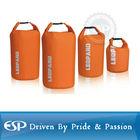 #82542 Deluxe PVC Tarpaulin Waterproof Dry Bag