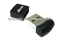 usb3 memory stick 1tb usb flash drive