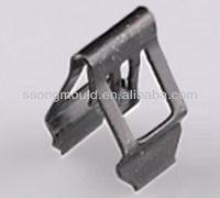 auto trim push clip