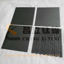 Titanium anode and cathode for swimming pool price