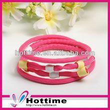 side effects of magnetic bracelet