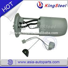 Auto Fuel Pump Repair Kit 77020-0K080 For Toyota Fortuner/Hilux/Vigo