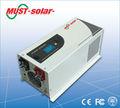 Inversor de la cc Solar de aire acondicionado 1kw 2kw 3kw
