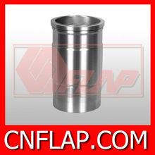 type de sulzer moteurs marins 10pd1 chemise de cylindre