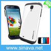 Hot Spigen SGP Plastic Hard Case For Samsung Galaxy S4 I9500