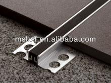 Building movement joint/control joint/2 part polysulphide sealant
