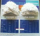 ammonium polyphosphate non-halogen flame retardent