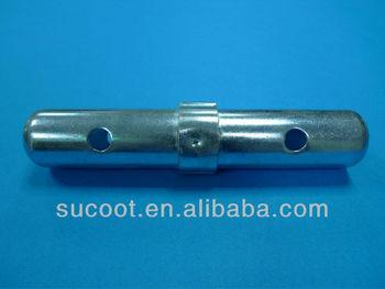 Scaffold Joint Pin/Coupling Pin