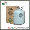 12oz r134a for car air conditioner