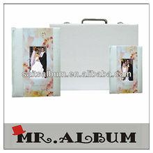 wedding photo album cover_yyoo3