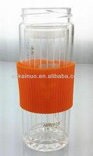 water bottle cover neoprene