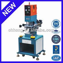 Automatic Hot Stamping Machine