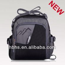 shoulder holster bag