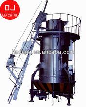 coal gasifier machinery, Gasification equipment