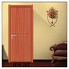 Zhejiang Huasen Brand Interior Doors Wooden Home Furniture