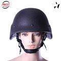 mkst02 alta qualidade kevlar prova de bala capacete balístico