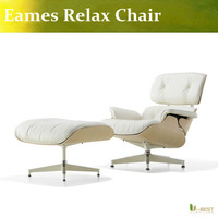 ikea style e ames design relax chair