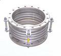 Qc-60 de aço inoxidável 304/316 metal flexível mangueira e acessórios