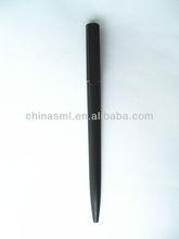 Wholesale New Promotional Black Twist Pen