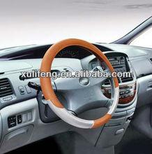 2015 New Designed Auto Steering Wheel Cover