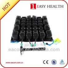 Hot Sell----Wheelchair Air Cushion---OS1816