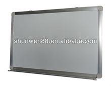 High quality white board