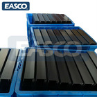 EASCO Cable Wire Duct Available In Black