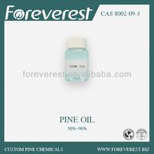 Pine Oil 50%, disinfectant, detergent