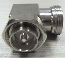 Twinlink RF adaptor/ 7/16 DIN famale RF connector