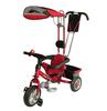 2014 new hot Russia style baby lexus trike----TIANSHUN