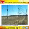 hot sale quality cattle/sheep/deer/livestock mesh fence