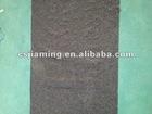 cheap recycled car fabric mat/Pet pad/painter felt