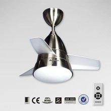 Make small electric fan 26YFT-7049M