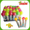/product-gs/microphone-light-toy-candy-941189219.html