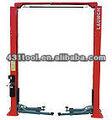lançamento tlt235sc baratos carro elevadores oficina mecânica ferramentas