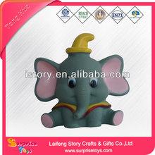 plastic baby toys company