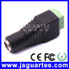 12v dc converter or dc jack connector for laptop
