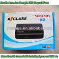 azclass sky hd k2 nagra 3 dongle libre compatible con azbox newgen