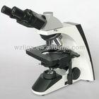 CCIS infinity optics research biological microscope