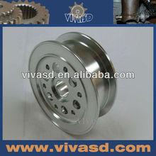 aluminum rc car wheels