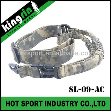 KINGRIN military webbing sling manufacture ACU cordura sling for army