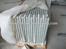 prefet work top synthetic granite countertops