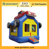2013 commercial thomas the train inflatable bouncer