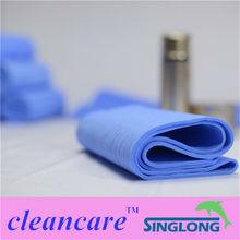 2013 Towel Fabic Chamois Promotion Towel Beach