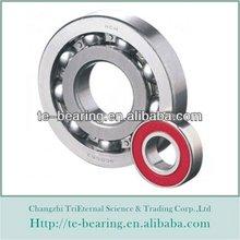 Quality auto wheel bearing
