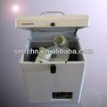 Misturador de pasta de solda manual de \ misturador de pasta de solda smtchn \ misturador de pasta de solda fornecedor XM500