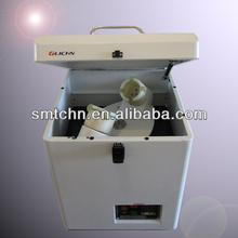 solder paste mixer manual\solder paste mixer smtchn\solder paste mixer supplier XM500