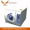 Usato sedia dentista/dentista strumento/melag autoklav