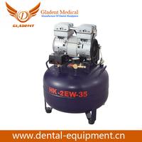 compressor de ar portatil/compressor de ar usado/filtro de ar para compressor