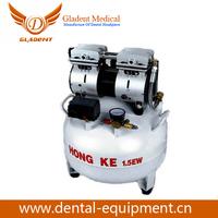 compressor de ar comprimido/compressor de ar para pintura/compressores de ar usados